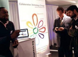 Windows partner Co-creation Hub to support 20 Nigerian entrepreneurs
