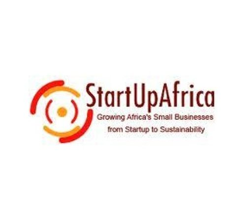 StartUp Africa Entrepreneurship Conference 2016: Register now to attend