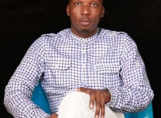 Ademola Balogun of TEEP class of 2015 bares it all in this interview