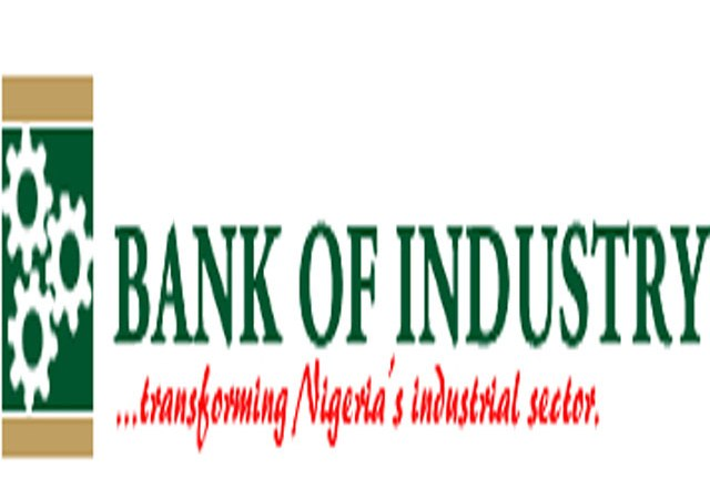 Bank of industry calls for application from serving NYSC members
