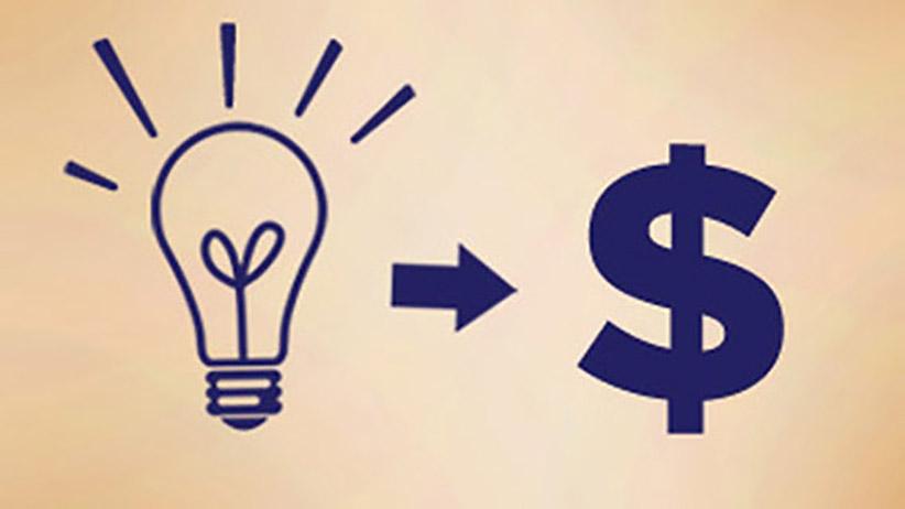 Business idea 2