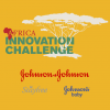 Johnson & Johnson opens application for $100,000 African healthcare start-up competition