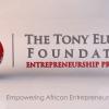 Tony Elumelu foundation: Applications for 3rd round of its entrepreneurship programme set to start