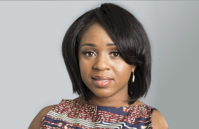 """No true entrepreneur considers quitting""- Clare Anyiam-Osigwe, CEO Premae Cosmetics speaks on building her business"