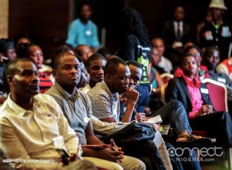 Business lessons from Connect Nigeria's E-Business Fair 2017