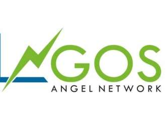 Apply for Lagos Angel Network DealDay event and win up to ₦50m
