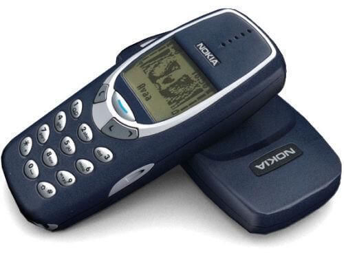Nokia 3310 is relaunching: 3 reasons why entrepreneurs should get it