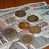 Kenyan Entrepreneurs: Win up to $150,000 in the Centum Entrepreneurship Program