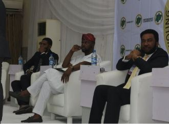 YAWEC 2017: Lessons for Entrepreneurs from Nnamdi Ezeigbo, CEO of SLOT
