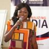 Funke Akindele-Bello shares how Jason Njoku helped Jenifa's Diary become a household hit