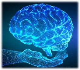 Understanding Change Management from a Neuroscience Perspective (Part 2)