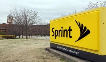 Sprint IoT