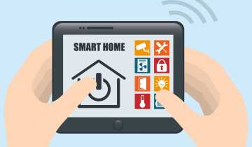smart home nokia deutsche telekom