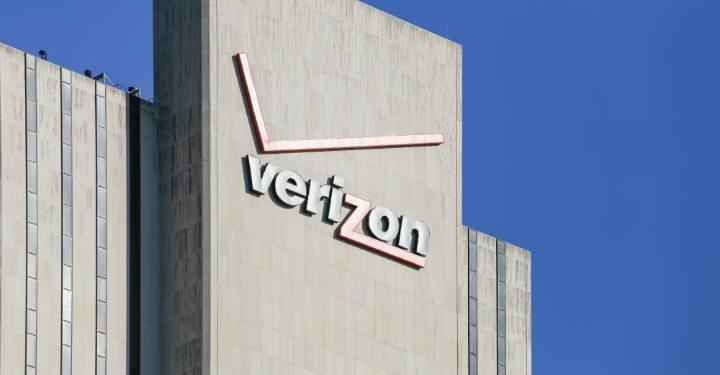 Verizon IoT