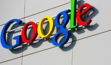 Google MVNO IoT