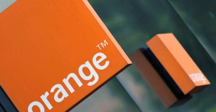 Orange Business IoT