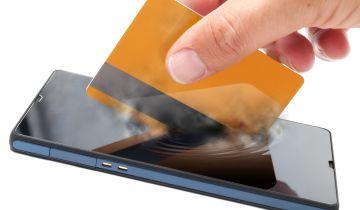 orange mobile banking