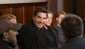 Sprint 5G CEO Marcelo Claure