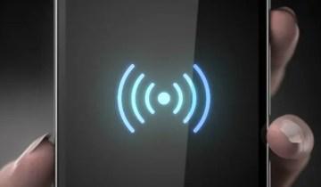 future of wi-fi