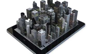 smart city use cases