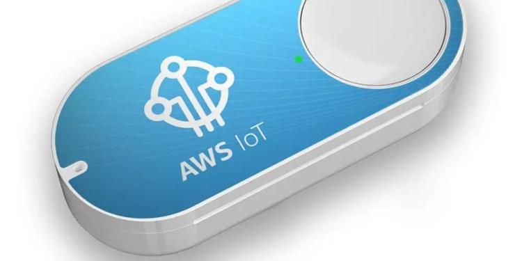 China's smart city market Amazon Web Services