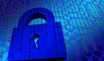 IIoT IoT security
