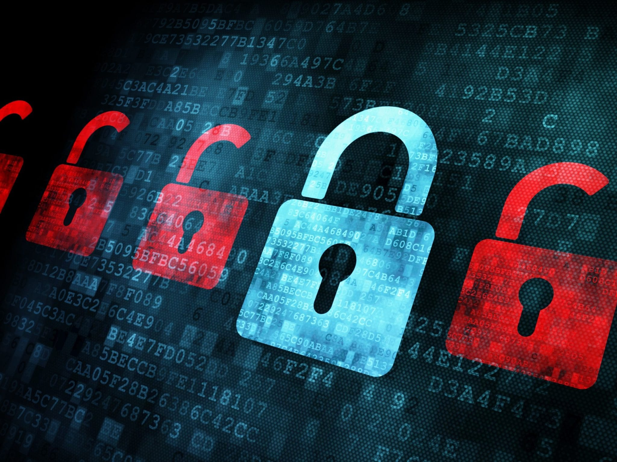 Cellular IoT device security--What challenges does this