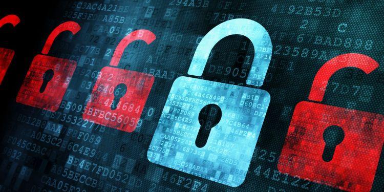 security IoT