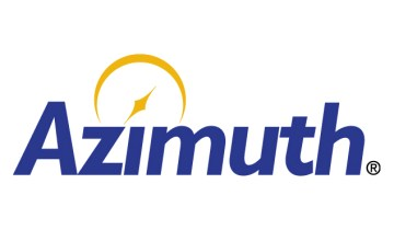 azimuth internet of things