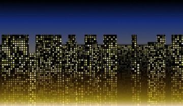smart city deployments