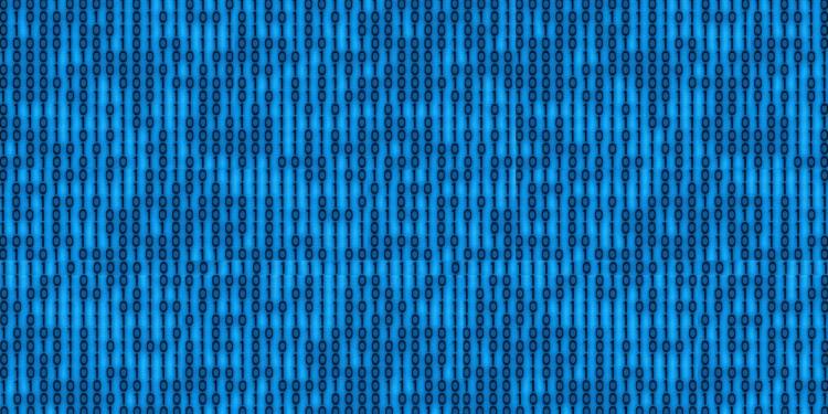 ethical data use