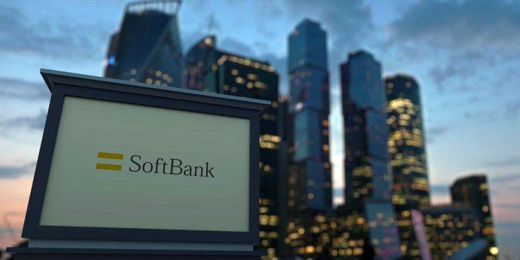 softbank massive mimo 5G