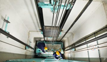 industrial iot thyssenkrupp