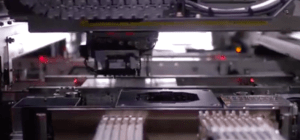 Ionics EMS implements Panasonic smart factory solution