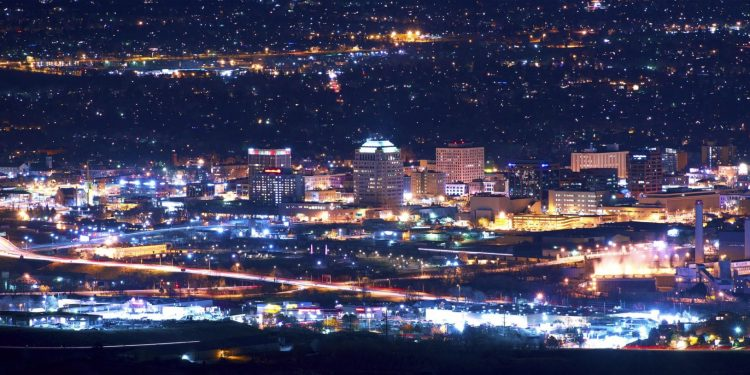 smart city colorado springs