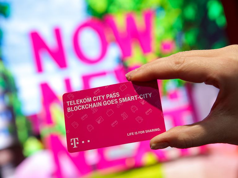 2e2fe599bd German operators invites city authorities to offer new white-label  blockchain payment system