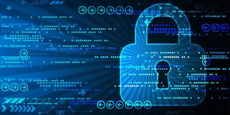 Wi-Fi, IoT, and BYOD