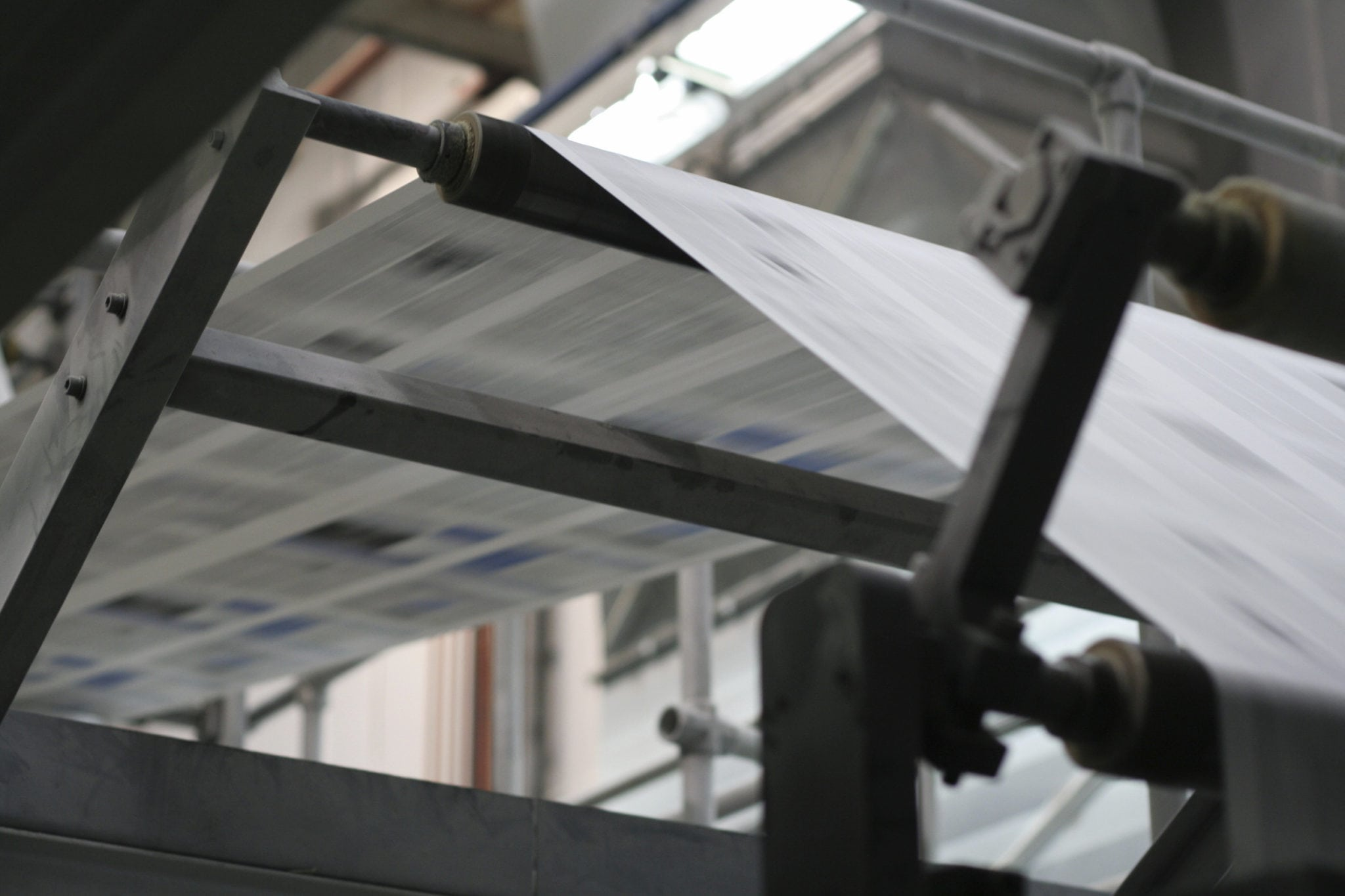 IIC sets up automation testbed for print industry with Fujitsu, IBM