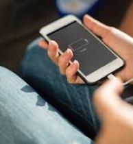 smart buildings rudin