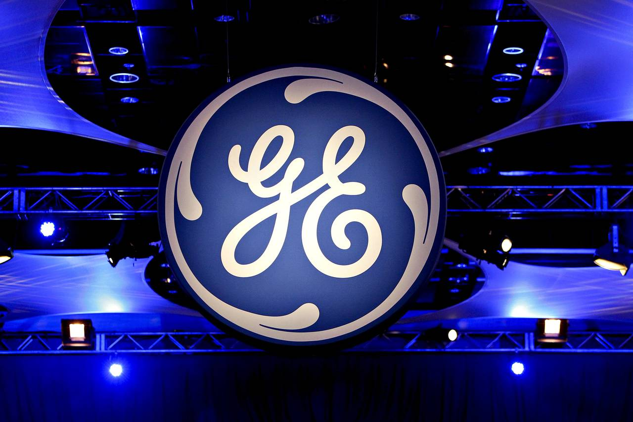 Ge Digital Layoffs >> Regret But No Surprise The Market Reacts To The Demise Of Ge Digital