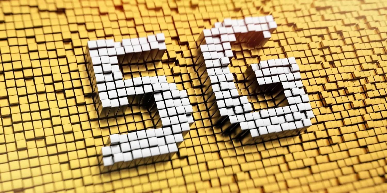 New (private) '5G+' ecosystem to spark $4.5tn tech spend, $8tn economic boom
