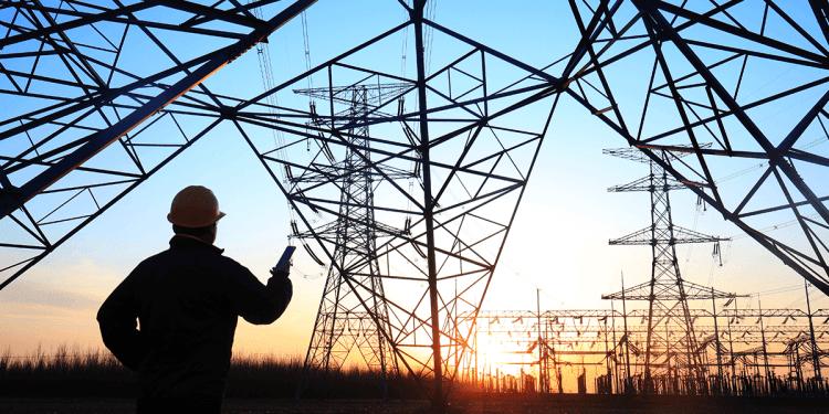Smart grid (Image: Neoenergia)