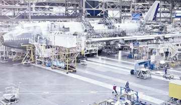 Image: Lufthansa Technik