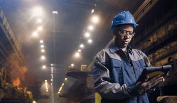 5G manufacturing case studies