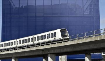 hitachi thales railway rail