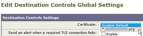 edit-destination-controls-global-certificate