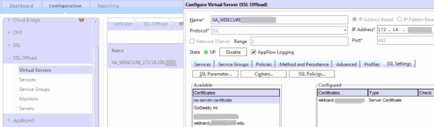 Assign_certificate_to_service_SSL_offload_NetScaler