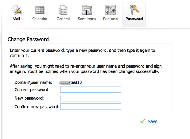 OWA_Change_Password_Options_Screen