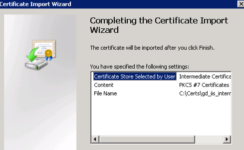 complete-intermediate-import-wiz
