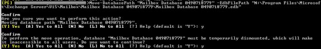 move-databasepath